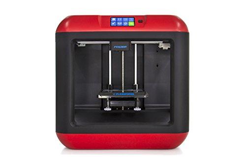 FLASHFORGE(フラッシュフォージ) 3Dプリンター Finder(ファインダー) PLA1リール付き