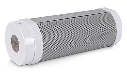 A28WH(Wireless Waterproof Bluetooth NFC対応スピーカー)(量販店モデル)
