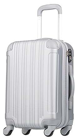 レジェンドウォーカー 機内持込容量拡張機能 スーツケース