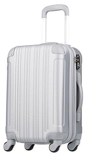 (レジェンドウォーカー) LEGEND WALKER スーツケース