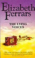 Lying Voices