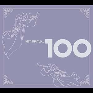 ベスト・スピリチュアル100