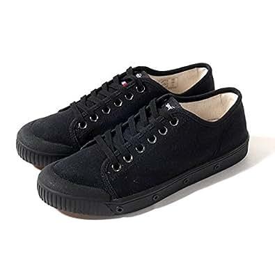スプリングコート キャンバス スニーカー Spring court G2N コットン シューズ 靴 メンズ 正規取扱品