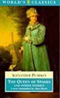 Tales of the Late, Ivan Petrovich Belkin, the Queen of Spades, the Captain's Daughter, Peter the Great'S, Blackamoor: The Queen of Spades ; The Captain's Daughter ; Peter the Great's Blackamoor (Oxford World's Classics)
