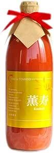 Celeb de TOMATO(セレブ・デ・トマト) トマトジュース薫寿(コトブキ) 1L