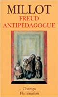Freud antipedagogue
