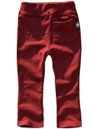 シメファブリック ストレッチパンツ レギンスパンツ キッズ ベビー レギパン ジュニア 長ズボン ロングパンツ 男の子 女の子 子供ズボン 子供服
