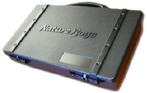 (ネイチャーボーイズ) ルアーボックス リサイクルルアーボックス