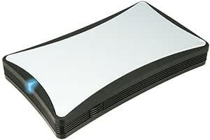 センチュリー HD専用ケース 1分BOX SATA(ブラック) COM35EU2B