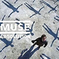 Absolution by Muse (2004-03-23)