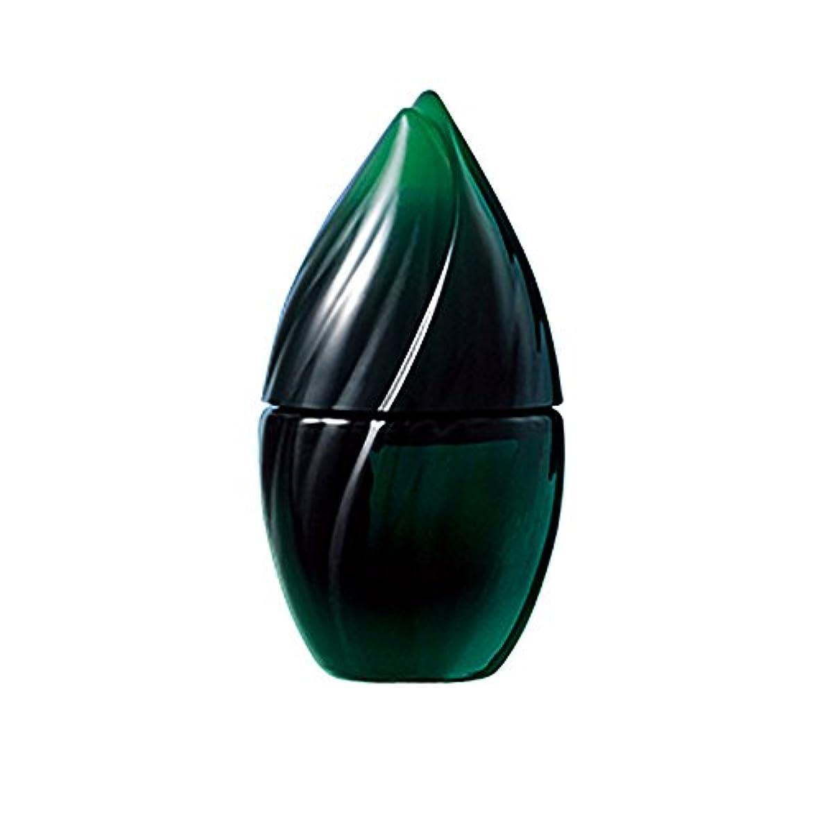 雄弁怖い謎アユーラ (AYURA) ナイトメディテーション (ナチュラルスプレー) 20mL 〈パヒュームコロン〉 深い安らぎ誘うアロマティックハーブの香り