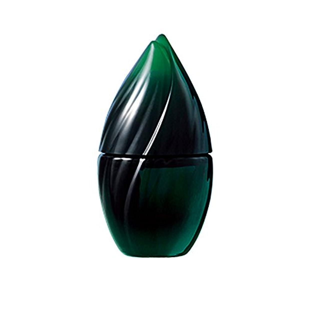 スポンジ怠惰増強するアユーラ (AYURA) ナイトメディテーション (ナチュラルスプレー) 20mL 〈パヒュームコロン〉 深い安らぎ誘うアロマティックハーブの香り