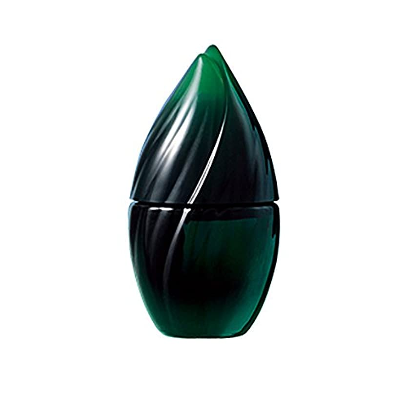 画家訪問ホステスアユーラ (AYURA) ナイトメディテーション (ナチュラルスプレー) 20mL 〈パヒュームコロン〉 深い安らぎ誘うアロマティックハーブの香り