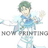 【Amazon.co.jp限定】KING OF PRISM -Shiny Seven Stars- マイソングシングルシリーズ 鷹梁ミナト (特典:場面写真ブロマイド)