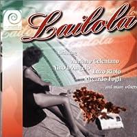 Sound of Lailola