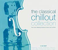 The Classical Chillout Collect