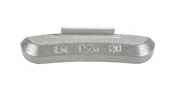 TOR Pitman Arm TOR-K6255