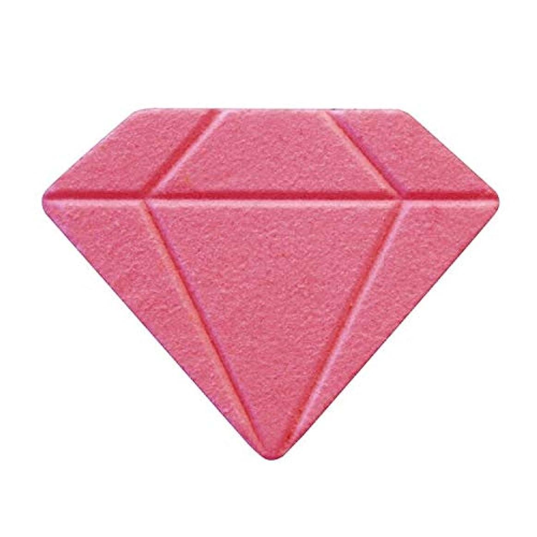 うれしい力強い粘土【ダイヤモンド】バスフィズ(ラズベリーフィグ) 287940