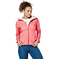 Salomon Women's Lightning Waterproof Running Jacket, Women's