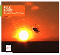 Folk Blues