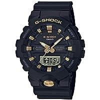 G-Shock Mens GA-810B-1A9