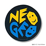 NEOGEO LABEL クリーナークロス サークル