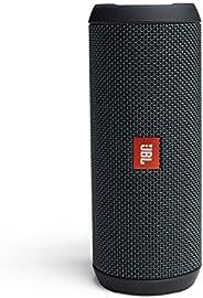 【Amazon.co.jp 限定 】 FLIP ESSENTIAL Bluetoothスピーカー IPX7防水/パッシブラジエーター搭載/ポータブル/2020年モデル ガンメタル JBLFLIPESSENTIAL 【国内