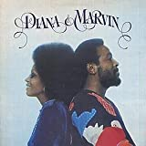 Diana Ross & Marvin Gaye   Diana & Marvin ユーチューブ 音楽 試聴