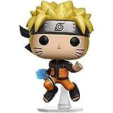 POP Anime: Naruto Shippuden (Rasengan) Toy Figure