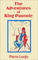 The Adventures of King Pausole