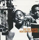 HOXTON POPSTARS〈初回限定盤〉