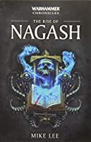 The Rise of Nagash (2) (Warhammer Chronicles)