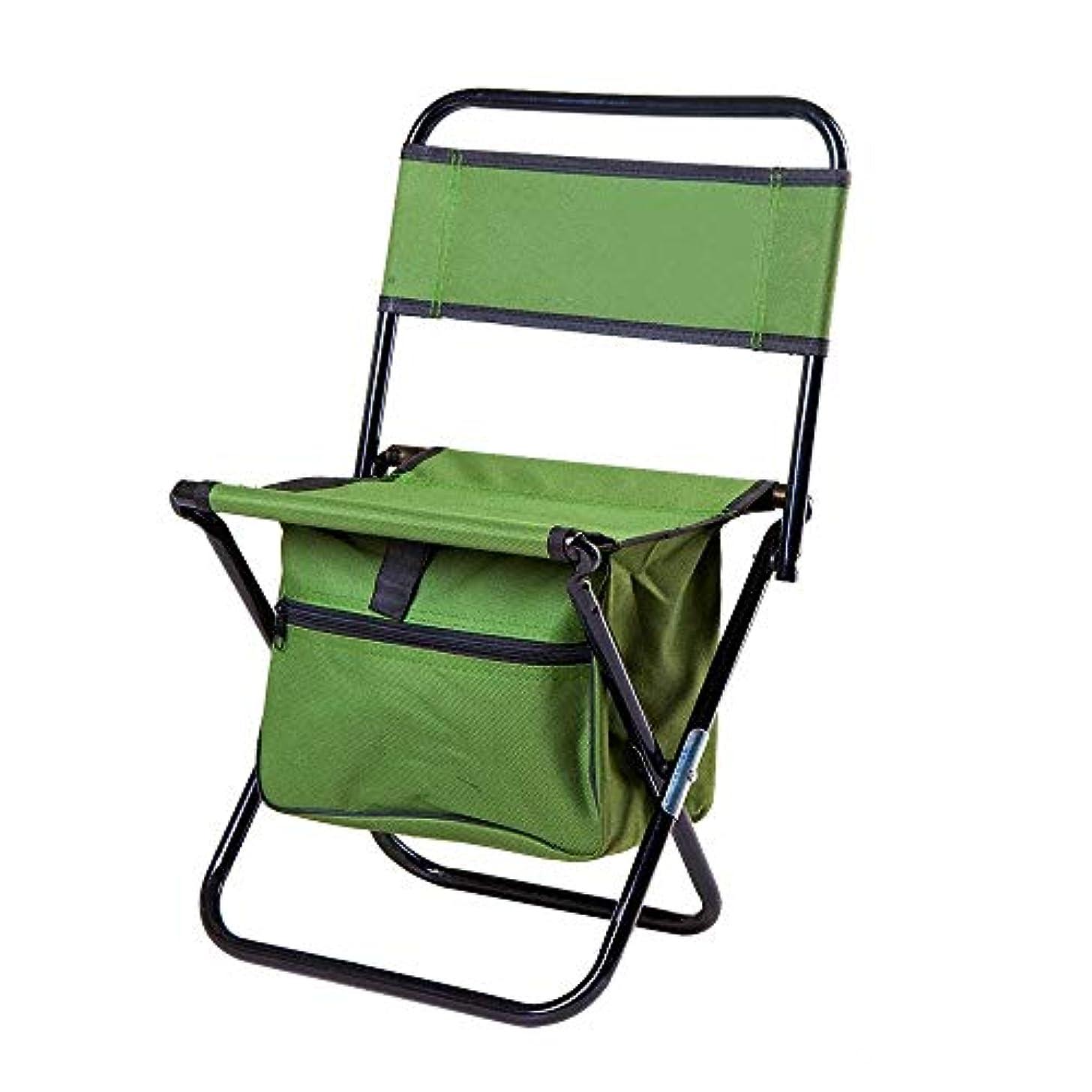 ラバマントスタックキャンプスツール、マルチファンクションハイキングバックパック折り畳み椅子トラベルバックパック折りたたみスツール釣り、ビーチ、キャンプや遠足ピクニック折りたたみ