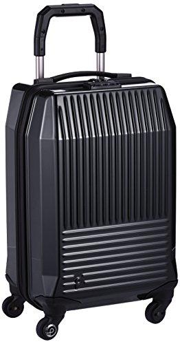 [プロテカ] スーツケース 日本製 フリーウォーカーD 3年保証付 サイレントキャスター 機内持込可 31L 49cm ...