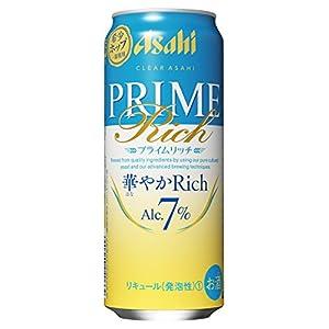 クリアアサヒ プライムリッチ-華やかリッチ- ...の関連商品6