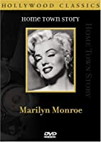 Hollywood Classics Series: Marilyn Monroe [DVD]