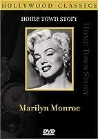 Hollywood Classics Series: Marilyn Monroe [DVD]