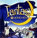 ファンタジー~ムービー・ヒッツ~を試聴する