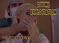Divine Exploitation #1 [並行輸入品]