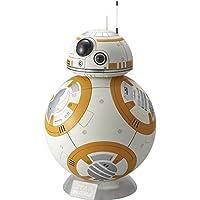 スター・ウォーズ BB-8 1/2スケール プラモデル