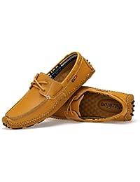 ローファー スリッポン 革靴 メンズ シューズ ローカット カジュアルシューズ ドライビングシューズ シューズ 靴 ファッション 学生 ブラック プレゼント ギフト 男性 彼氏 父 誕生日 大人系 紳士靴 カジュアル 黒