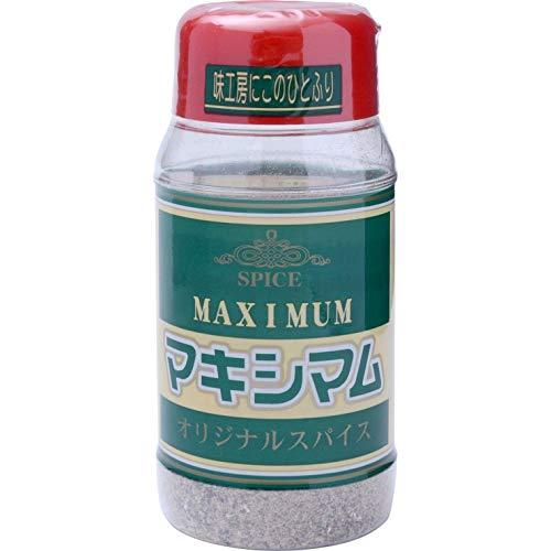 マキシマム 140g