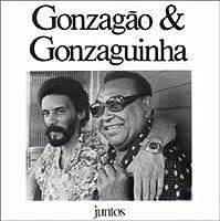 Gonzagao & Gonzaguinha by Gonzagao & Gonzaguinha (1991-01-12)
