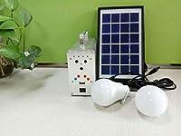 キャンプ、狩猟、ランナー、ハイキング用のラジオスーパーブライト、ソーラー/Usb充電付きledヘッドランプ懐中電灯キット