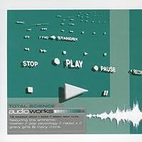 Audioworks Vol.6