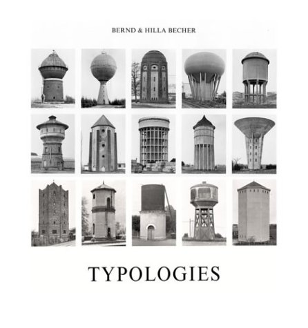 Typologies of Industrial Buildings (The MIT Press)の詳細を見る
