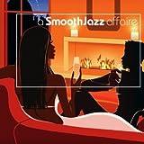 Smooth Jazz Affaire 画像