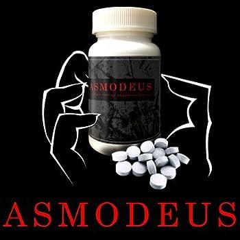 ASMODEUS ( アスモデウス )