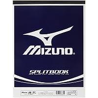 MIZUNO(ミズノ) スイムグッズ スピリットブック 85ZS75000