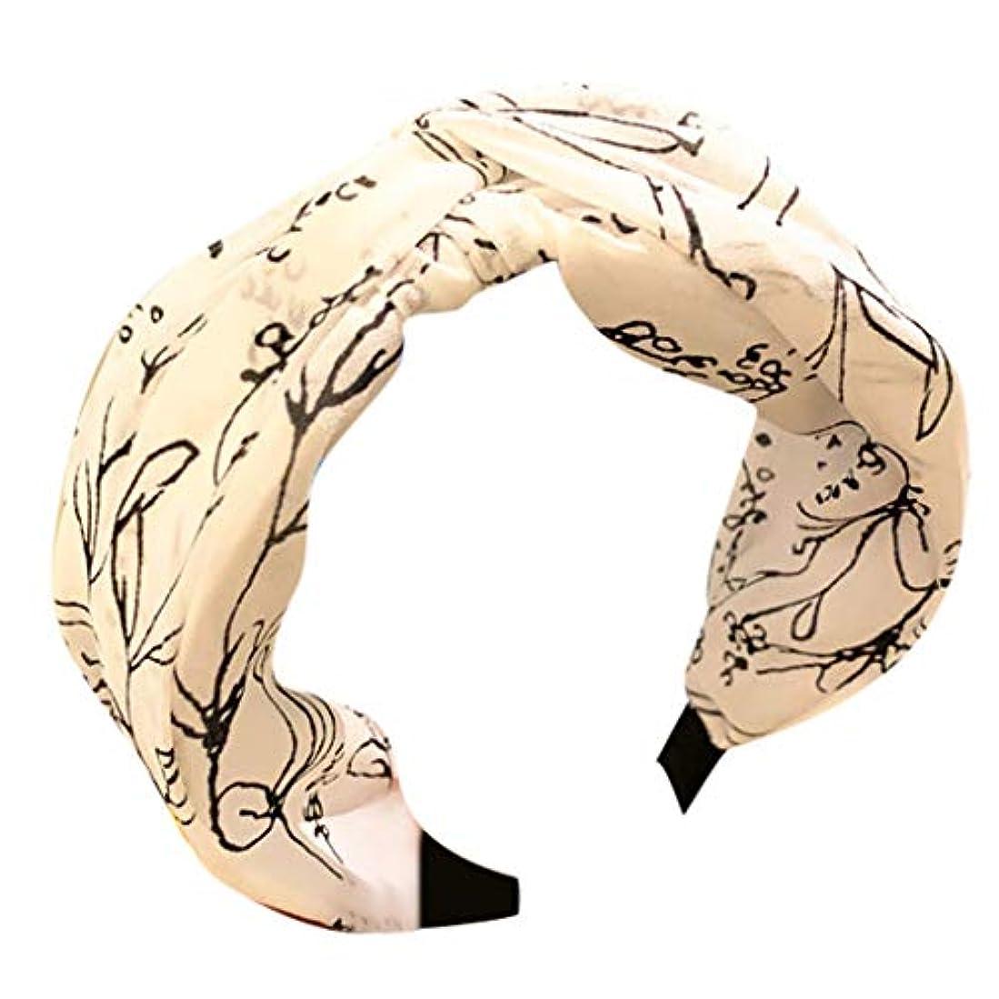 Lieteuy ヘッドバンド 多色展開 フリーサイズ カチューム お姫様 おしゃれ 洗顔 可愛い 女子会 ヘアバンド カチューシャ バスタイム レディースヘッドバンド トレンド感たっぷり 髪まとめグッズ